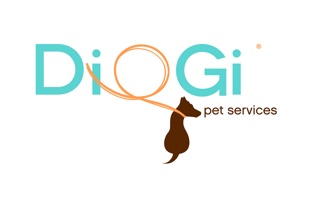 Di-O-Gi Pet Services