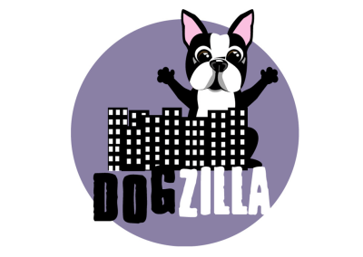 Dogzilla Dog Training