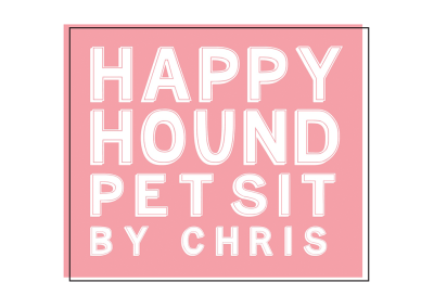 Happy Hound Pet Sit