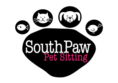 SouthPaw Pet Sitting
