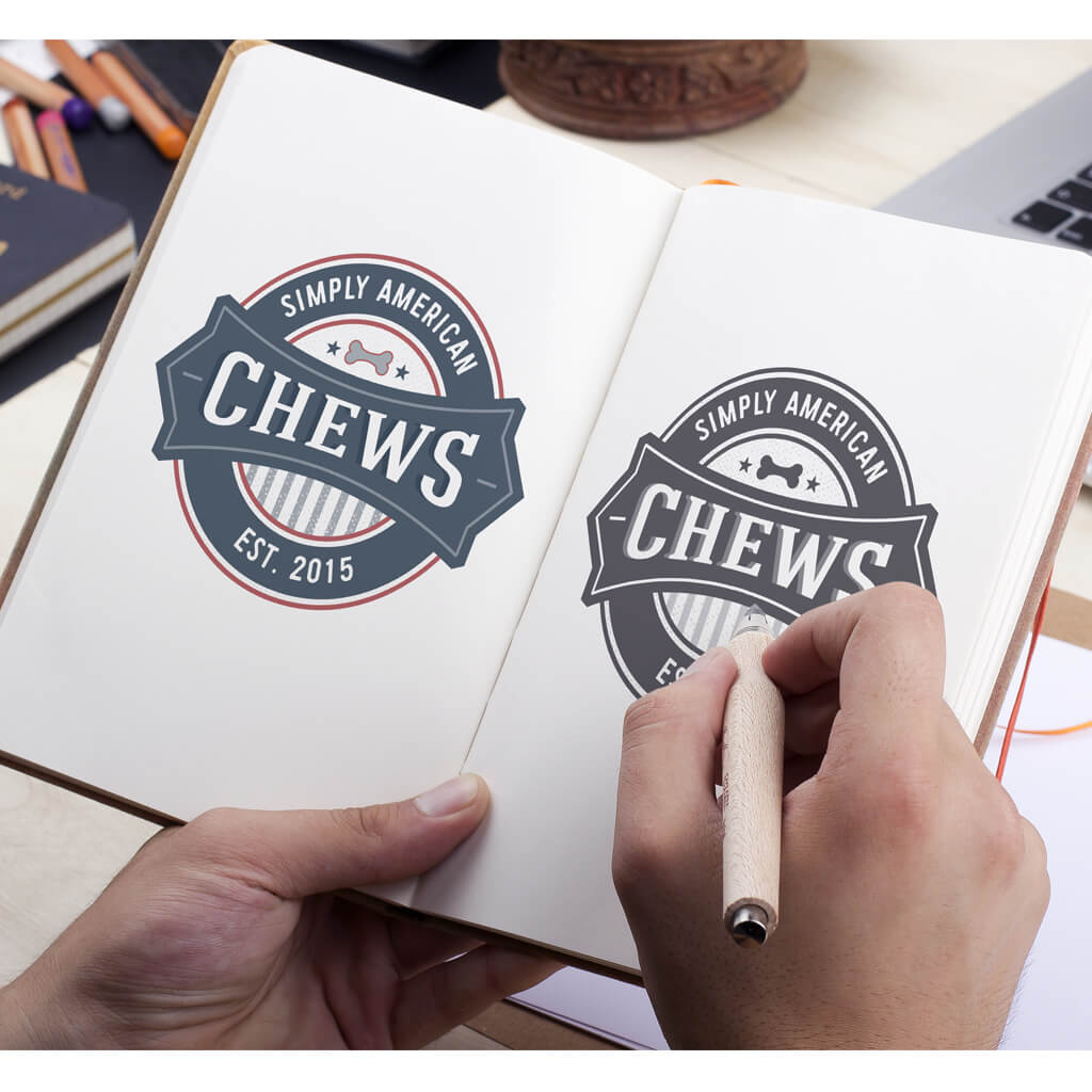 simply-american-chews-pet-business-logo2