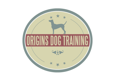 Origins Dog Training