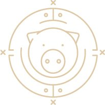 Animal-Icon-PIGGY-MartaBerzina