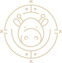 Animal-Icon-COW-MartaBerzina