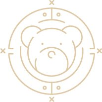 Animal-Icon-BEAR-MartaBerzina