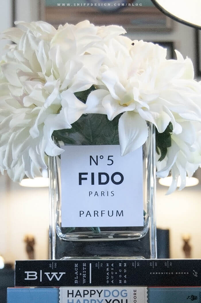 diy-no5-chanel-style-vase-label-by-sniff-design-studio-pic2