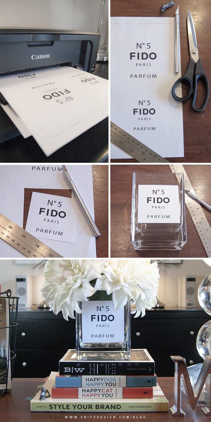 diy-no5-chanel-style-vase-label-by-sniff-design-studio-pic1
