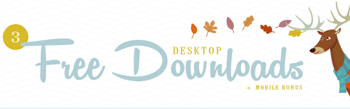 3-free-autumn-animal-themed-desktop-wallpapers-2-download-title-by-sniffdesignstudio