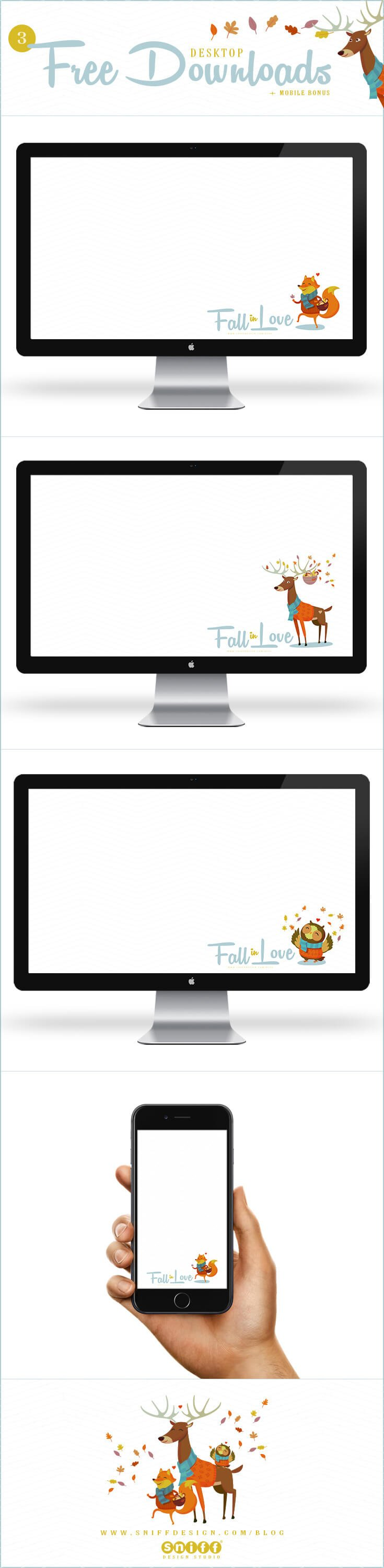 3-free-fall-desktop-downloads-4-sniff-design-studio-pet-blog