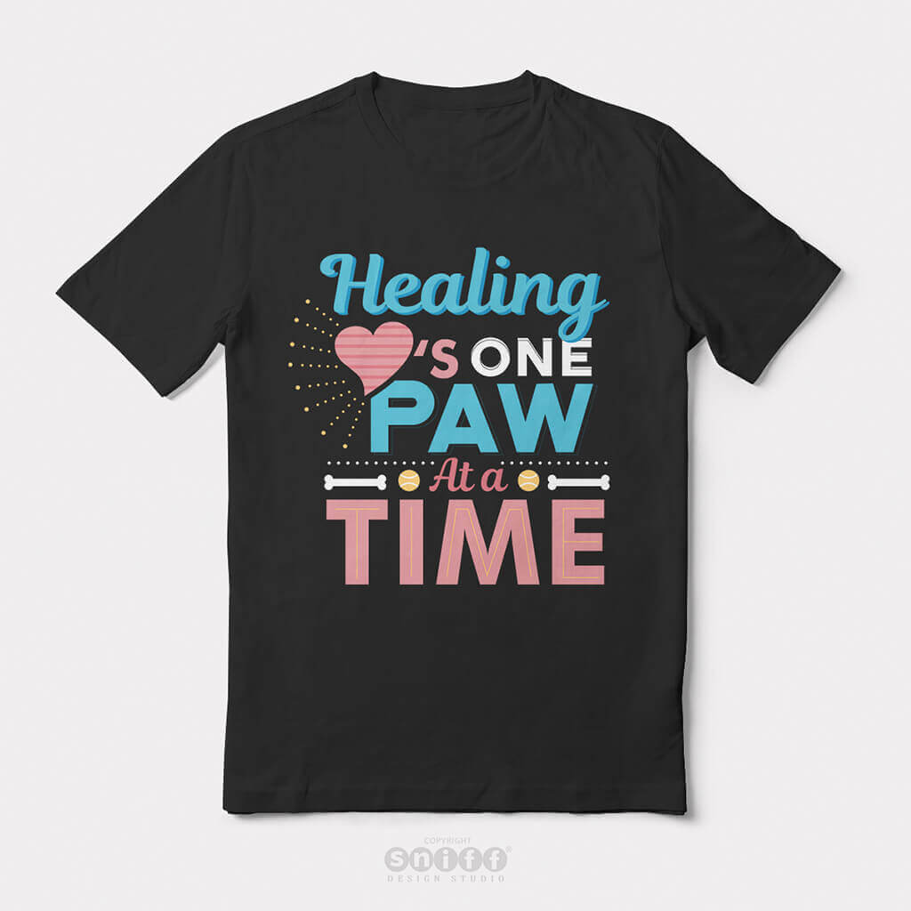 Typographic-T-Shirt-Design-for-Puppy-Love-by-Sniff-Design-Studio-Full-Color-Version1
