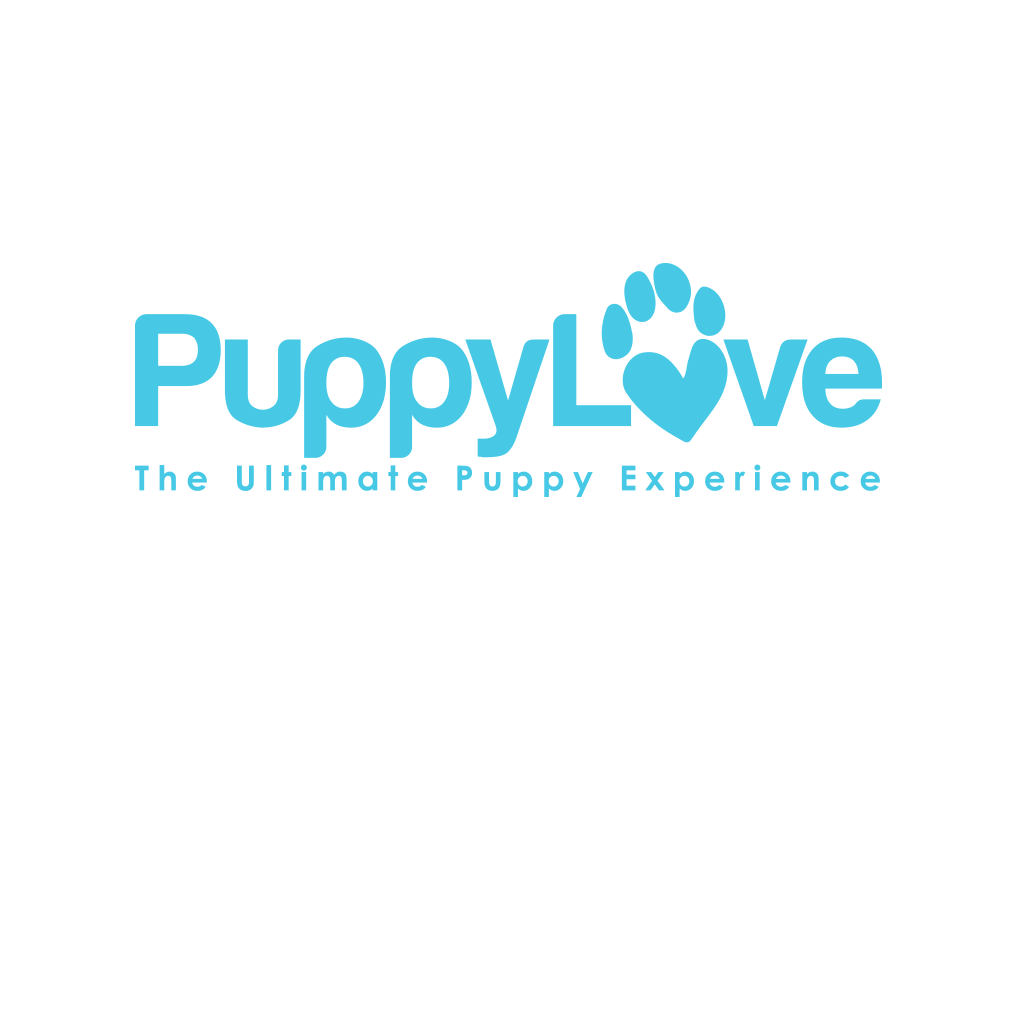 Puppy-Love-Logo