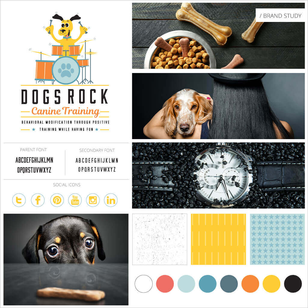Dogs-Rock-Canine-Training-BrandStudy-by-Sniff-Design-Studio