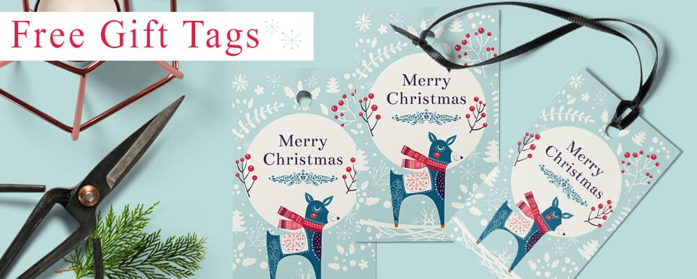 Free-Christmas-Gift-Tags-Featured-Blog-Post-Image