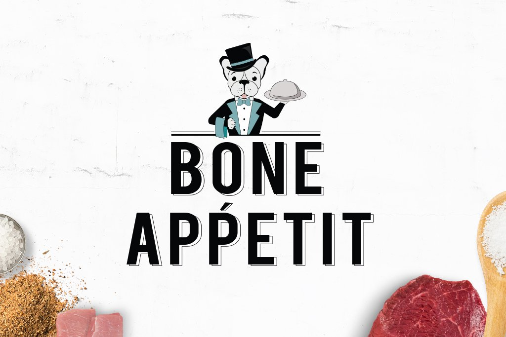 Bone-Appetit-pet-business-logo-design-by-Sniff-Design-Studio