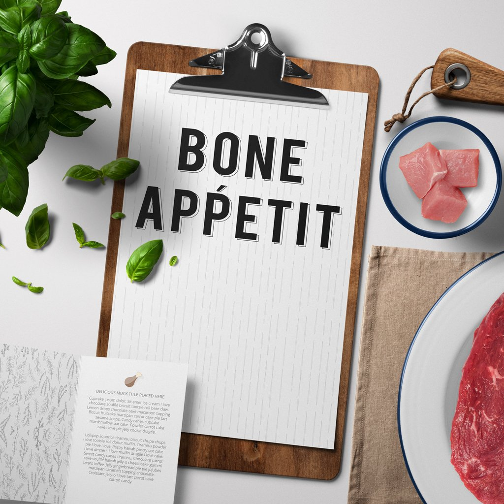 Bone-Appetit-Brand-Study-part1-by-Sniff-Design-Studio