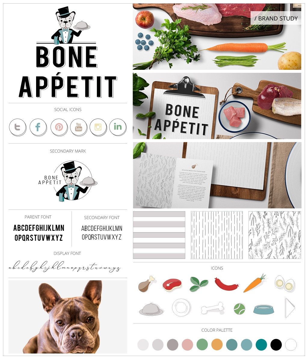 Bone-Appetit-Brand-Study-by-Sniff-Design-Studio