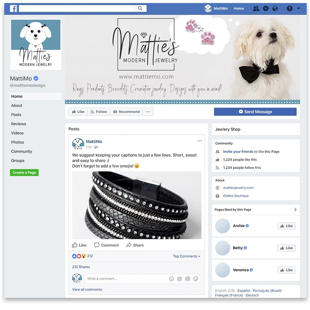Matties-Modern-Jewelry-Facebook-Cover-Design-by-Sniff-Design-Studio