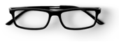 sniff reading glasses for toggle icon