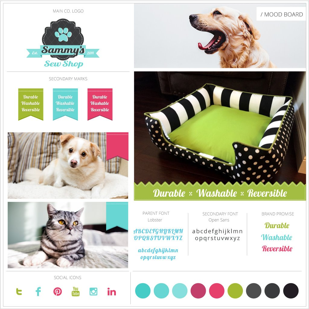 Sammy's-Sew-Shop-Pet-Business-Mood-Board-by-Sniff-Design-Studio