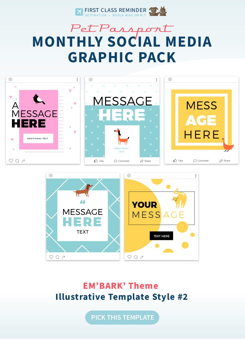 EMBARK-Theme-Illustrative-Template-Style-#2-for-Monthly-Social-Media-Graphics-Program-Template-2