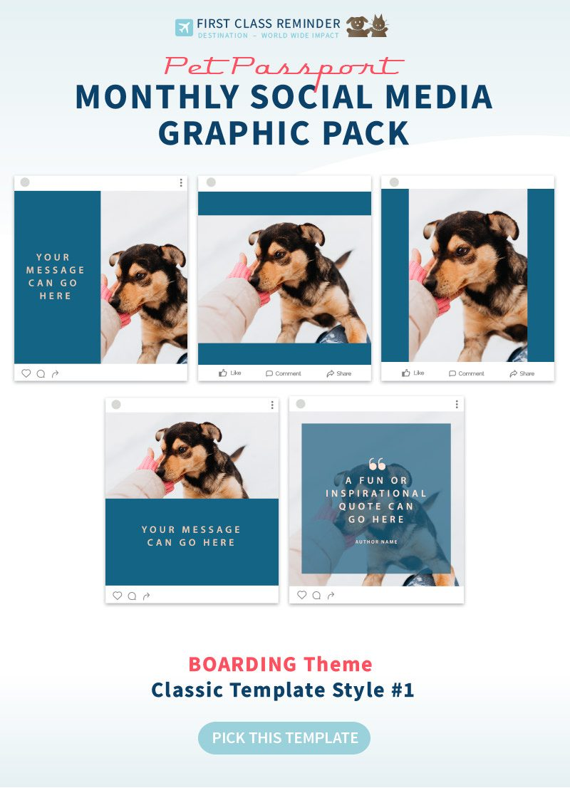 BOARDING-Theme-Classic-Template-Style-#1-for-Monthly-Social-Media-Graphics-Program-Template-1