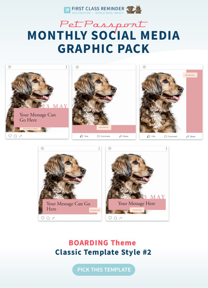 BOARDING-Theme-Classic-Template-Style-#2-for-Monthly-Social-Media-Graphics-Program-Template-2