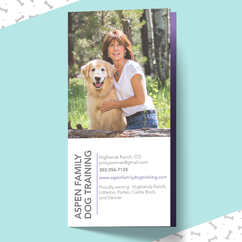 Pet-Brochure-Design-for-Aspen-Family-Dog-Training-by-Sniff-Design-Studio-1