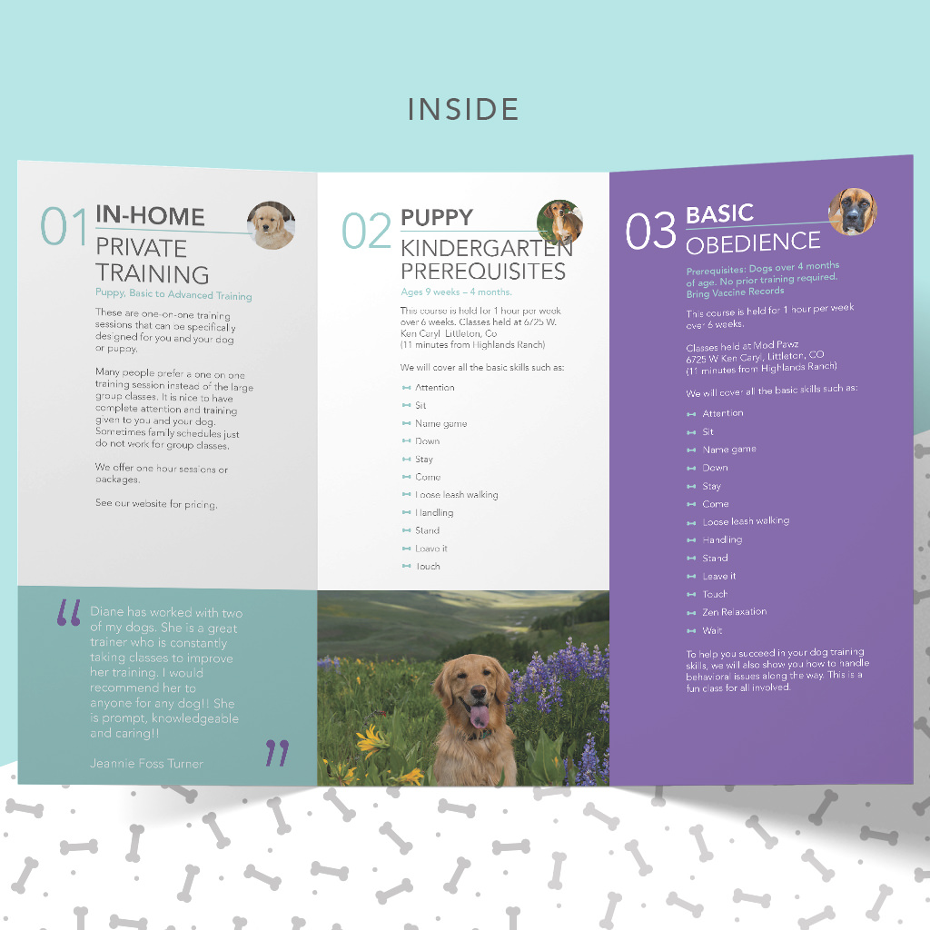 Pet-Brochure-Design-for-Aspen-Family-Dog-Training-by-Sniff-Design-Studio-2