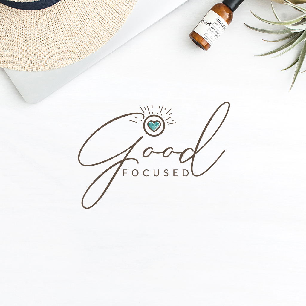 Good Focused Photography Pet Logo and Branding Design 2 by Sniff Design Studio